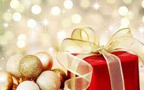 Golden-Christmas-ornaments-christmas ...