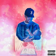 chance the rapper coloring book cover pyrography on prayer is in session chance the rapper releases