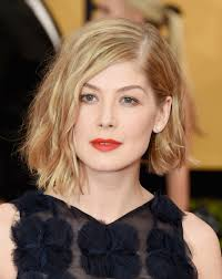 full size of hairstyles ideas um wavy hairstyles for thick hair um wavy bob hairstyles