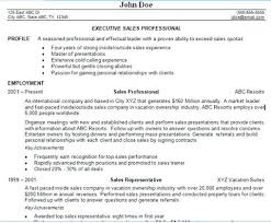 Sales Associate Skills Resume Resume Samples Jewelry Sales Associate Mesmerizing Sales Associate Skills Resume