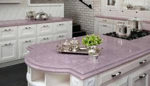 countertops rochester ny quartz granite countertops rochester ny countertops rochester ny