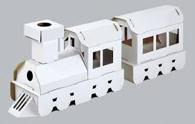 ✓ free for commercial use ✓ high quality images. Cardboard Train Template Google Search Cardboard Train Train Template Cardboard