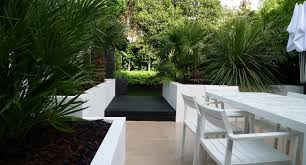 Small Picture Chelsea Landscaping Garden Design London Chelsea Kensington