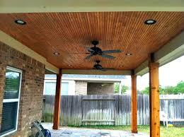outdoor wood patio ideas. Modren Patio Outdoor Porch Ceiling Ideas Wood Patio Project  Description Ceilings To Outdoor Wood Patio Ideas