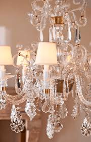 french inspired lighting. The Louis-XV-style Alexandra Large Chandelier Features Handmade Rope Glass Arms, A Scalloped Body And Scaled Drops, All True To It\u0027s Original French Inspired Lighting