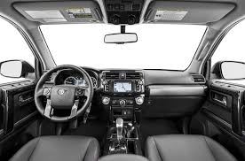 2018 toyota 4runner colors. interesting 2018 2018 toyota 4runner trd pro interior review on toyota 4runner colors