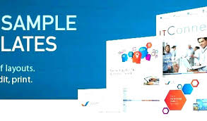 Brochure Maker Software Free Download Brochure Maker Free Download Nanciebenson Co