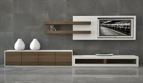 tv furniture ideas. Tv Cabinets Designs Furniture Ideas U