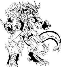 Small Picture Cool digimon coloring pages evolution ColoringStar