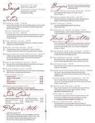 com on a roll cafe