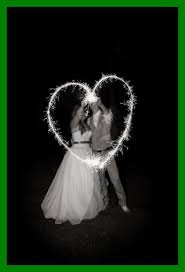 diy lighting wedding.  Lighting Wedding Lighting Diy DIY Wedding Diy Outdoor Lighting Ideas Best All  Saints Estate Events Image Inside