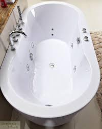 superb free standing jacuzzi tub canada 25 aquatica purescape freestanding acrylic amazing bathtub small size bathroom