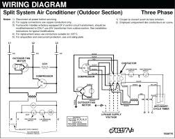 2000 galant wiring diagram wiring diagrams image free gmaili net 2002 Galant 2000 mitsubishi galant ac electrical diagram wiring will rhthelondonartistco 2000 galant wiring diagram at gmaili