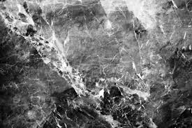 marble texture. Plain Texture Black And White Marble Texture In