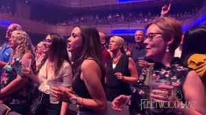 "<b>Fleetwood Mac</b> ""Everywhere"" performed by <b>Rumours</b> of Fleetwood ..."