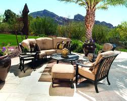 patio furniture reviews. Best Choice Products Patio Furniture Reviews Picture Design