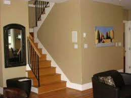 Vibrant Design How Much To Paint House Interior The Of A How Much To Paint Living Room