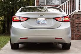 Hyundai Elantra License Plate Light Replacement Best Led License Plate Bulb Hyundai Forums