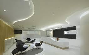 innovative ppb office design. Innovative Ppb Office Design. Bic Banco Offices Ba Kiko Salomão Arquitetura, São Paulo \\ Design I