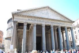 pantheon architecture essay  pantheon architecture essay