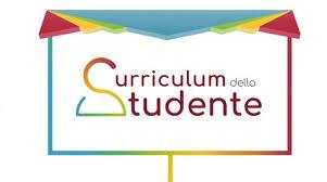 Curriculum dello studente per l'esame di maturità, aperta la piattaforma  per la compilazione - piacenzasera.it