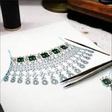 jewellery designing services in kolkata