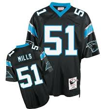 Carolina Nfl Nfl Carolina Jersey Panthers aabdbeacdecabdcefd|New England Patriots Vs. New York Jets Preview And Prediction