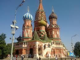 سياحة لدولة روسيا أكبر دولة في العالم images?q=tbn:ANd9GcR
