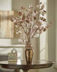 Metallic Home Decor Add Shimmer And Shine With Metallic Home Dccor