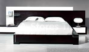 Modern Bedroom Furniture Canada Modern Bedroom Furniture Magnificent Modern Beds Photos Home