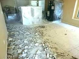 N Tile Scraper Machine Carpet Removal  Floor Demolition Remover Pry