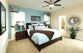 master bedroom color combinations best bedroom paint colors master bedroom paint designs inspiring goodly master bedroom