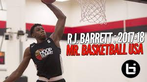 Basketball Tracker Mr Basketball Usa Tracker Archives Ballislife Com Ballislife Com