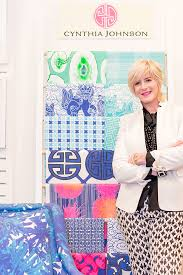 Meet Cindy Johnson of Elephant in the Room - DesignNJ
