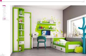 plain modern furniture kids for creating stimulating interior