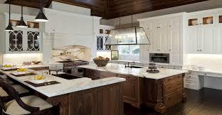 Kitchen Cabinets St Catharines Elmwood Kitchen Cabinets Ukrobstepcom