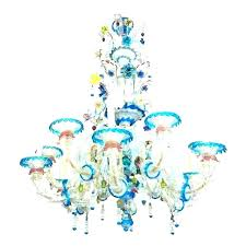 glass chandeliers chandeliers