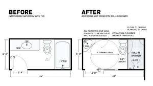 standard tub widths standard shower width comfortable full bath with tub combo and inside designs 1 standard tub widths