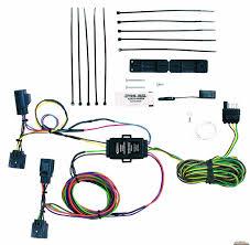 wiringguidesjpg ford f 150 7 way wiring diagram rosloneknet tail 7 Way Blade Wiring Diagram hopkins blade trailer connector wiring diagram wiring diagram 7 way wiring diagram 7 way rv blade wiring diagram