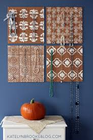 Best 25+ Decorate corkboard ideas on Pinterest | Cork board projects, Cork  board painted and DIY washi tape coasters