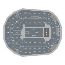 Wells Fargo Arena Des Moines Tickets Schedule Seating