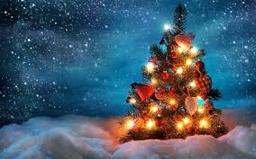 Znalezione obrazy dla zapytania zimowa przerwa świąteczna rozporządzenie
