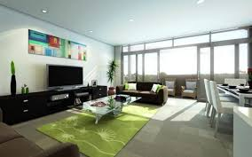 Modern Apartment Design Simple Simple Resume Modern Residential Apartment Design