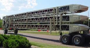 <b>Superior</b> Stack-Pac - <b>комплект</b> из трех передвижных конвейеров ...