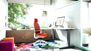 Office Furniture World Creative Exquisite Ideas Home Desk Desks Amazing Office Furniture World Creative
