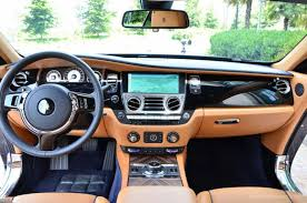 rolls royce 2015 wraith interior. rolls royce 2017 interior by wraith review release date and price 2015