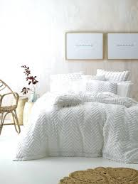 grey and white striped duvet cover gray and white duvet cover king white duvet cover queen duvet covers king ikea bed sheets gray and white damask duvet