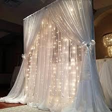 wedding picture backdrops. Contemporary Wedding Light Curtain Backdrop Inside Wedding Picture Backdrops