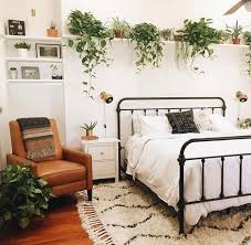 Home, Decor, Bedroom