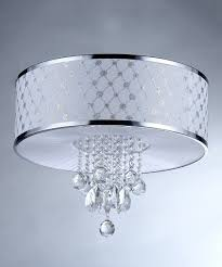 love this tiffany france crystal chandelier